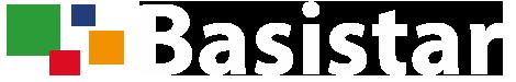 Basistar Logo