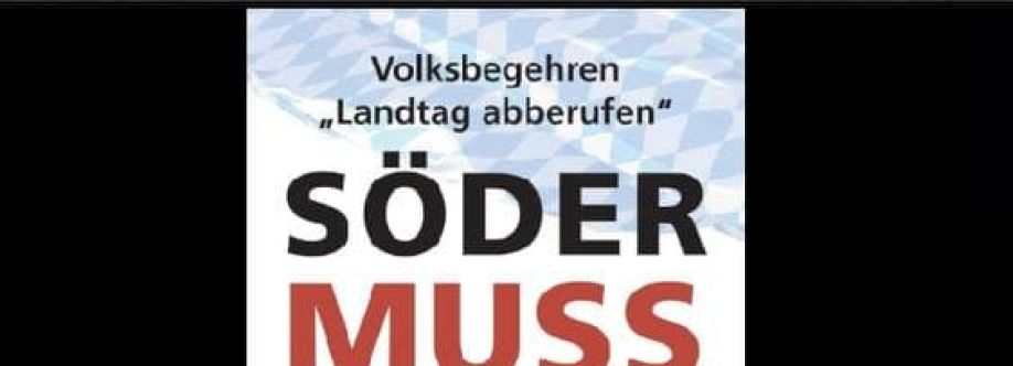 Autokorso München Cover Image
